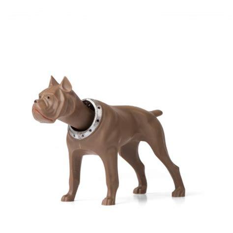 70 s bobblehead bobblehead chien boxer figurine 70 s boutique vintage