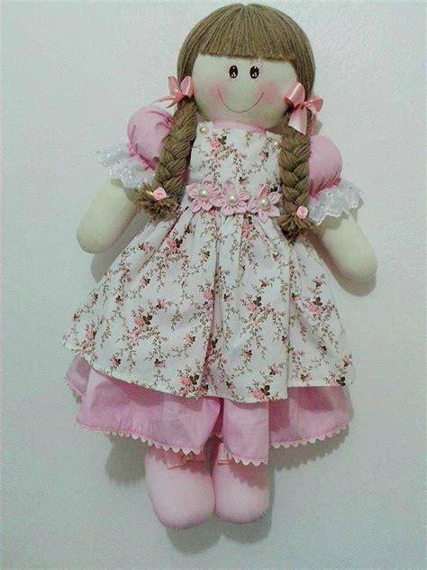 decoração de quarto infantil boneca de pano boneca de pano 65 cm no elo7 nena bonecas de pano 4705df
