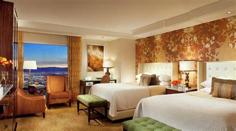 resort room bellagio las vegas bellagio hotel