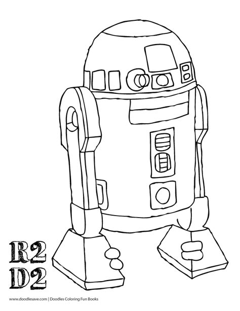 crayola coloring pages star wars star wars the force awakens coloring sheets doodles ave