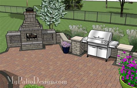 Hearth And Patio Huntington West Virginia Patio And Hearth Dayton Ohio 28 Images Pre Priced