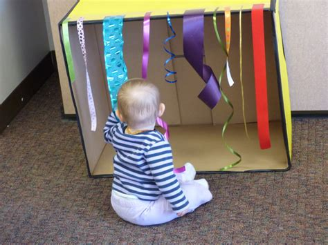 new year 2015 activities for babies baby explorers 1 sensory activities mallory tells stories