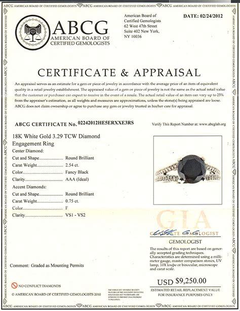 spot award certificate template