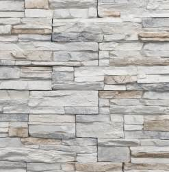Bathrooms For Small Spaces - ivory coast stacked stone i xl building products
