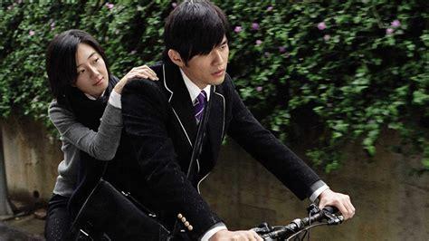 the secret movie korea romantis best film with english subtitles 주걸륜 계륜미 주연작 말할 수 없는 비밀 메인 예고편 youtube