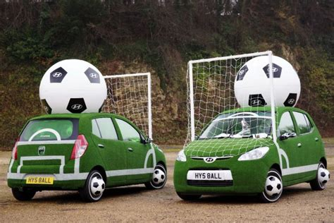 2022 fifa world cup hyundai to sponsor 2018 and 2022 fifa world cup