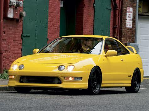 how things work cars 1994 acura integra auto manual 1994 acura integra overview cargurus
