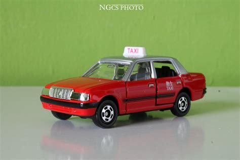 toyota comfort toyota crown comfort taxi model cars hobbydb