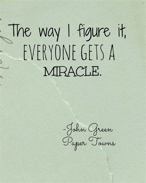 theme quotes paper towns best 25 paper towns quotes ideas on pinterest paper