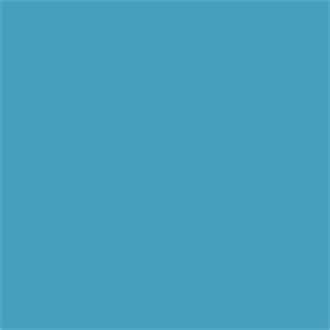 paint color sw 6781 jamaica bay from sherwin williams windows by sherwin williams