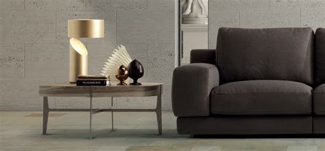 contemporary design coffee tables natuzzi italia
