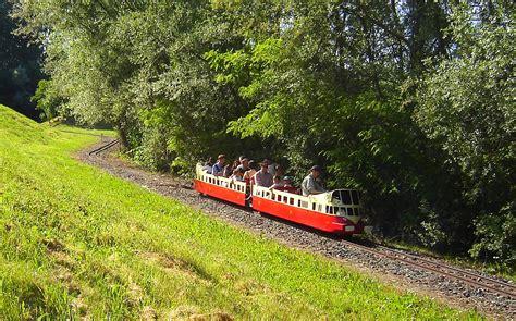 chemin de fer touristique d anse wikip 233 dia