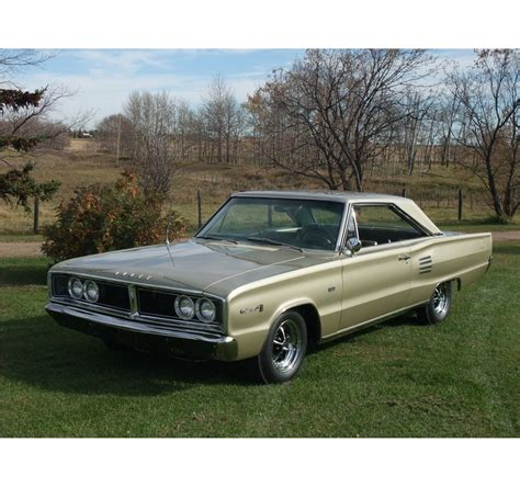 1966 dodge coronet 500 1966 dodge coronet 500 the electric garage