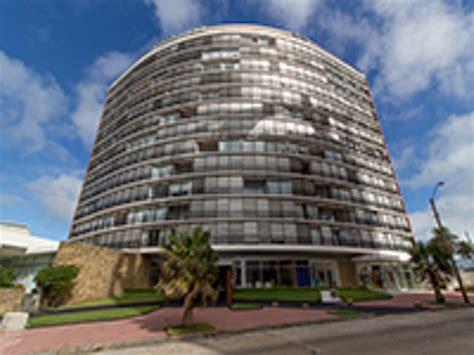 listado de edificios en punta del este propiedadescomuy edificios de punta del este 226 propiedades com uy