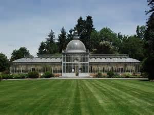 archivo orangerie du jardin massey tarbes hautes