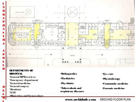 tamilnadu housing design layout pdf apollo hospital study