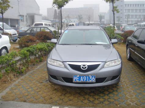 mazda car locator used car for sale in shanghai