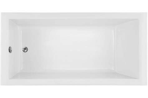 lacey bathtub lacey designer collection rectangle hydrosystems