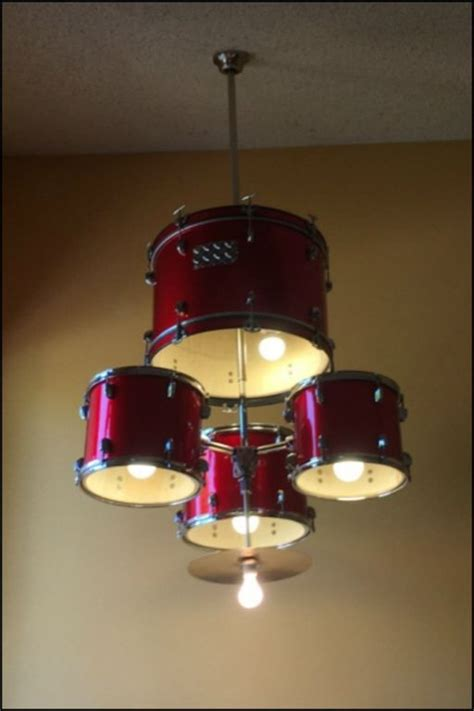 drum set bathroom top 25 ideas about the weird the wonderful or the one