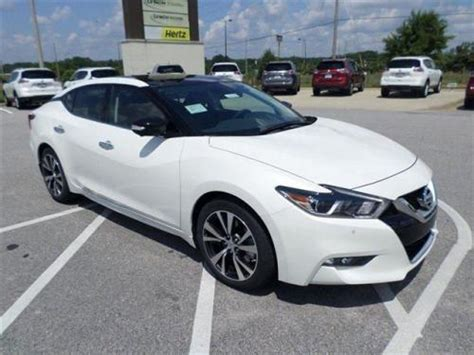 maxima nissan 2017 white nissan maxima touchup paint codes image galleries