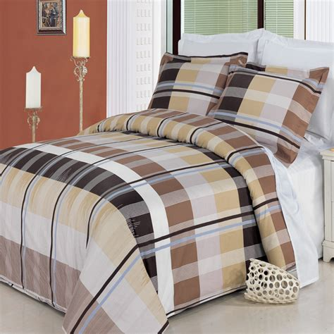 arlington king california king 4 piece 300 thread count