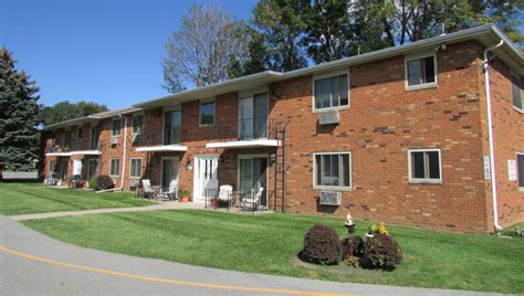 2 bedroom apartments buffalo ny 1 bedroom apartments buffalo ny 28 images one bedroom