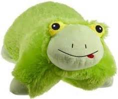 Moshi Pillow Target by Moshi T Rex Dinosaur Microbead Pillow Plush Stuffed Animal