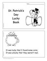 Worksheetplace.com: St. Patrick's Day Worksheets