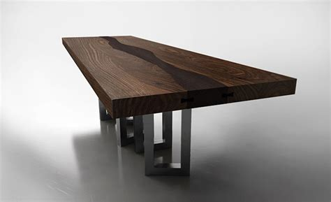 6 wood dining room tables