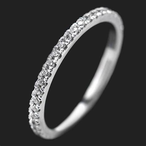 Wedding Rings Kenya by Kenya Engagement Ring Miadonna