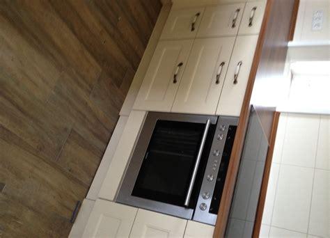 schrank für kühlschrank moderne wohnzimmer schrank