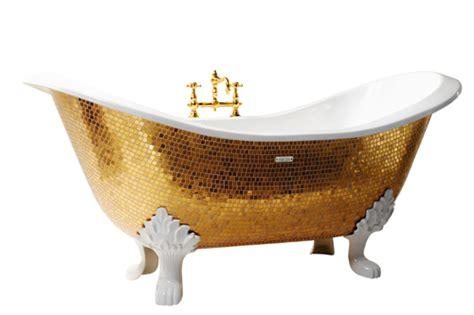 bathtub art eclectitude bathtub mosaic art from sicis