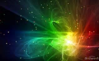colorful magic free magic color screensaver magic color