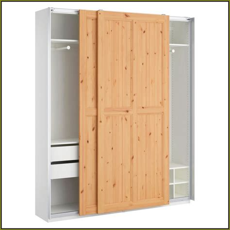 Free Standing Wood Closet by Free Standing Closets Wardrobe Home Design Ideas