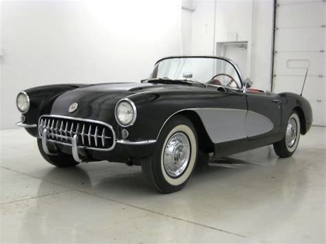 corvette 1950 cars and vehicles