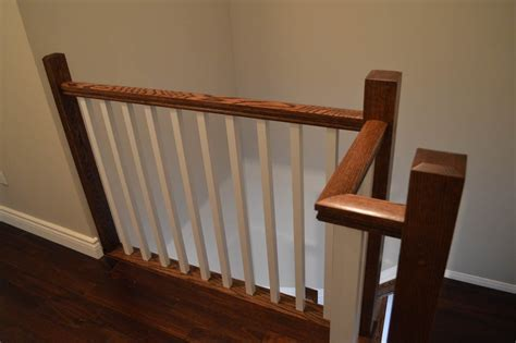 Best Laminate Flooring On Stairs ? Loccie Better Homes