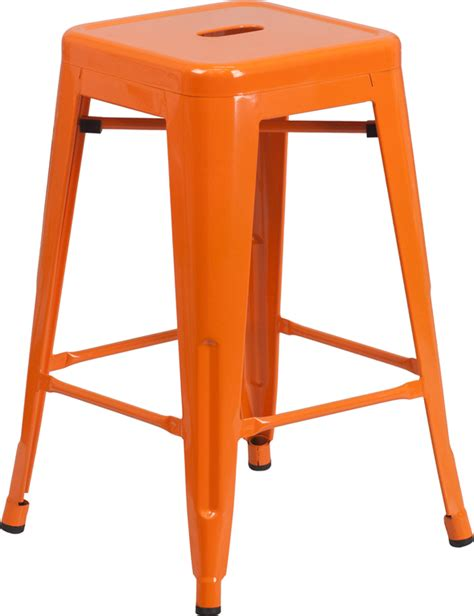 orange counter chairs product specifications about us contact us shipping info