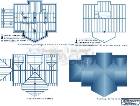 roof design plans huge idea choice picture frame plans build