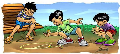 imagenes de niños jugando metras el rinc 211 n de los peques los juegos tradicionales