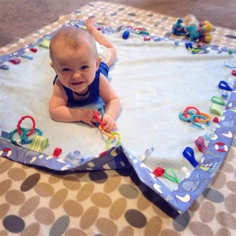 Tummy Time Mats For Newborns by Best 25 Baby Play Mats Ideas On