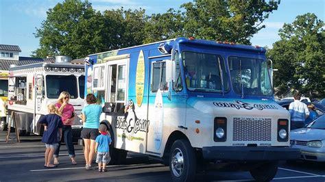 fort wayne truck fort wayne food truck association 70 photos food