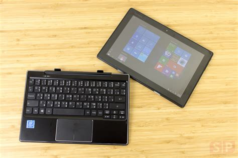 Lenovo Miix 310 review lenovo miix 310 แท บเล ต windows 10 จอ 10 1 น ว เล นเกมออนไลน สบาย ราคาเร มต น 8 990