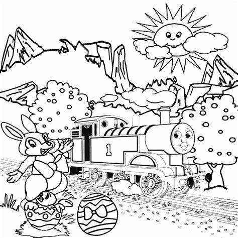 Disney Princess The Orchard Kebun Permata gambar mewarnai anak 10 antoeng74 11 gambar kartun