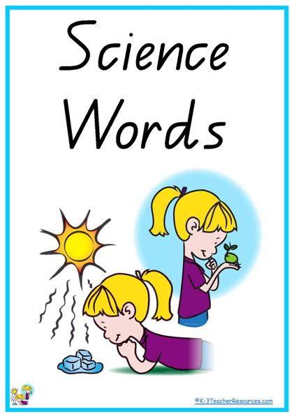 clip words vocabulary words clip cliparts