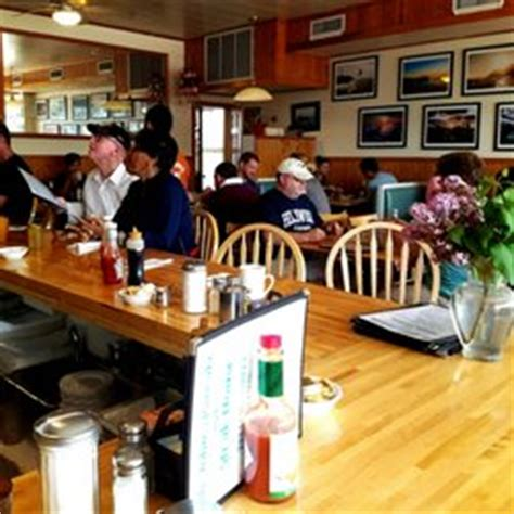 johns pancake house montauk john s pancake house 81 photos 161 reviews breakfast brunch 721 main st