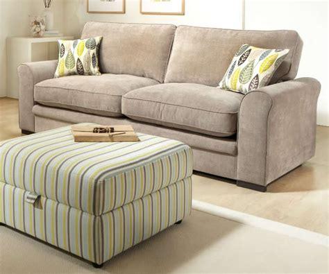 elise sofa furniture village elise sofa collection furniture brothers