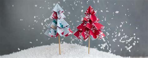 wonderful paper  cardboard diy christmas decorations