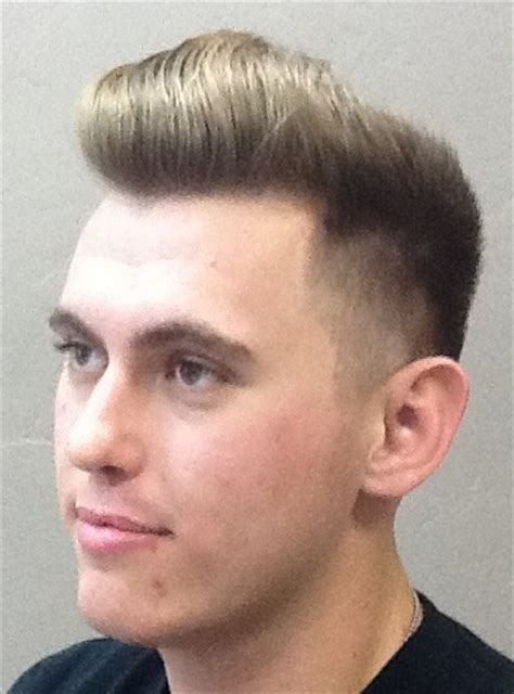 zero fade haircut with length on top mens hair quotes quotesgram