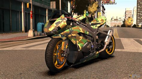 Motorrad Tuning Gta 5 by Gta 5 Motorcycles Car Interior Design