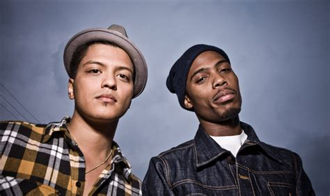 download mp3 bob ft bruno mars nothing on you b o b and bruno mars 2 hiphop n more